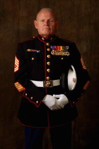 Veterans Disability | 713-682-8194 | Herren Law