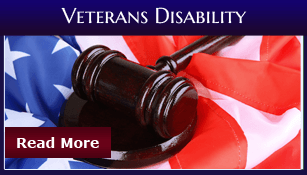 veterans-disablity-houston-tx