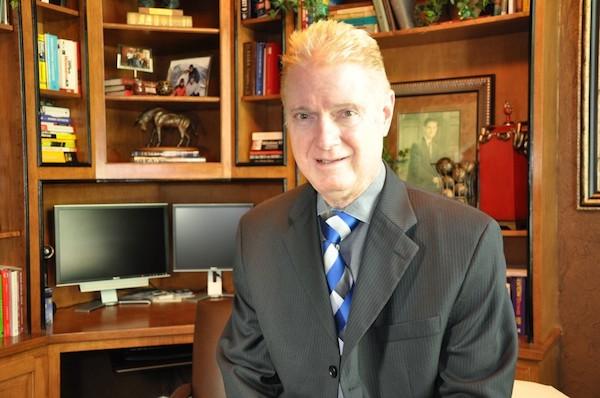 Disability Attorney | (713) 682-8194 | Herren Law