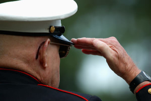 Veterans Disability | 800-529-7707 | Herren Law