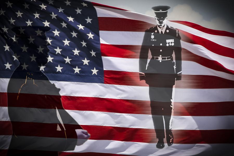 Navy Benefits | Veterans Disability Lawyer Houston | Herren Law