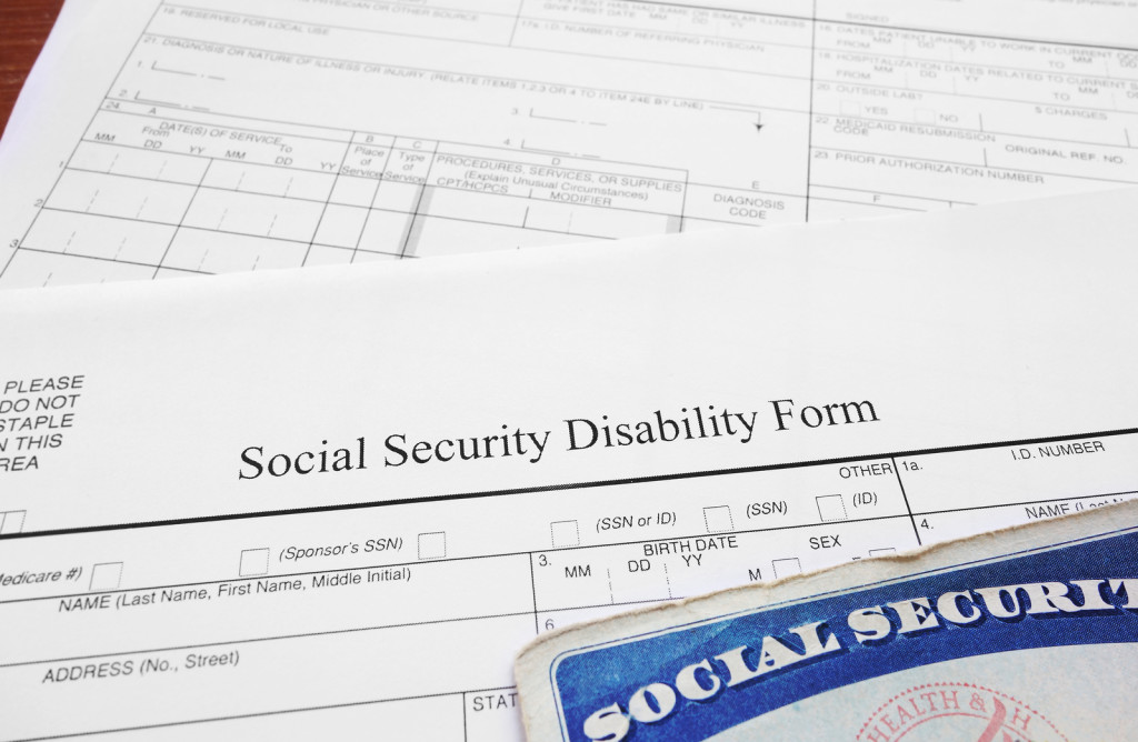 Houston MetLife Disability Attorney | Herren Law