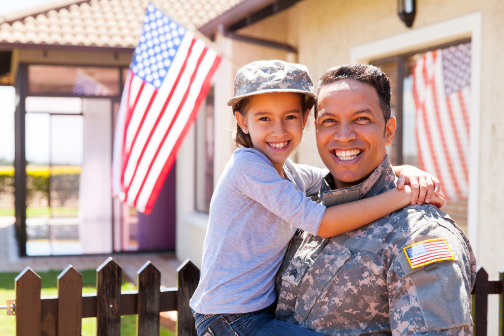 Hiring a VA-Certified Veterans Disability Lawyer in Houston TX