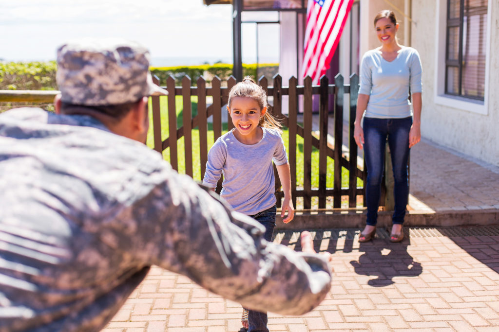 working part time as a disabled veteran can affect your benefits