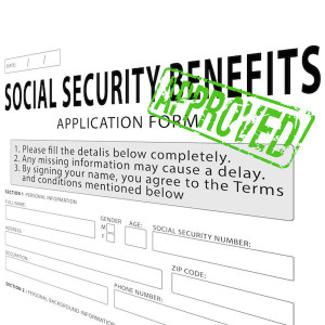 Texas Social Security Disability | Herren Law