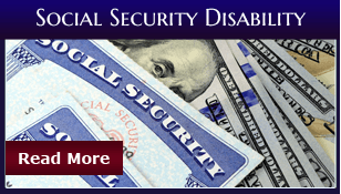 social-security-disability-houston-tx