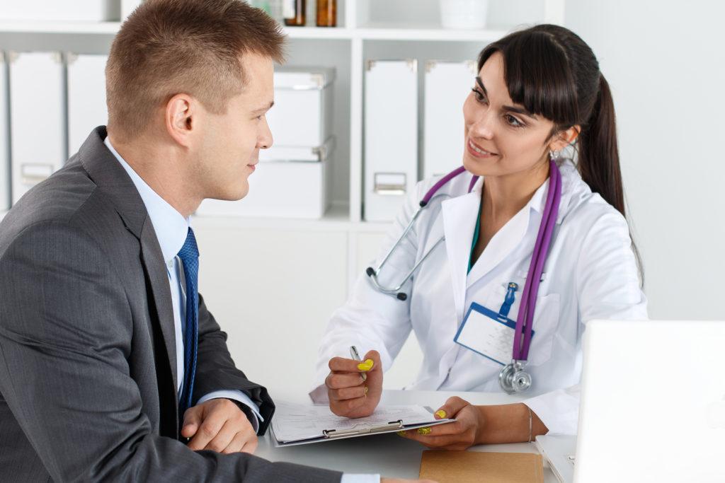 Houston SSD Attorney | Disability Evaluation Process | Herren Law