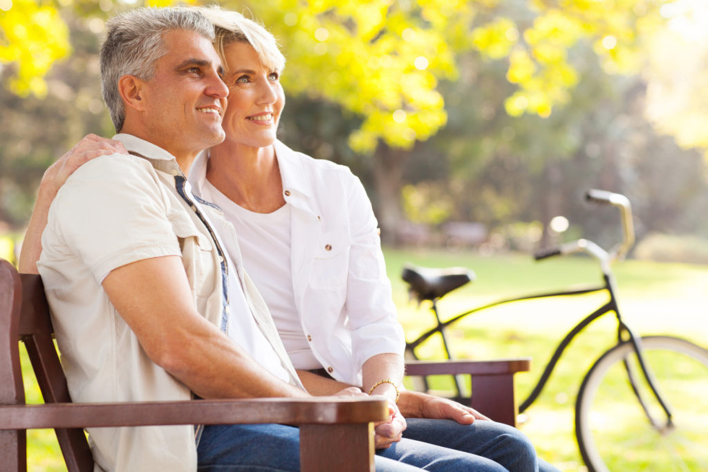 4 Ways to Improve Your VA Disability Claim in Houston TX | Herren Law