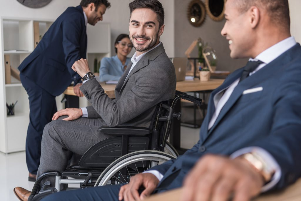 What is ERISA and How Might it Affect My Long Term Disability Claim?