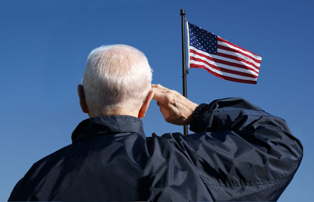 How To Appeal A Veteran's Disability Denial The Right Way
