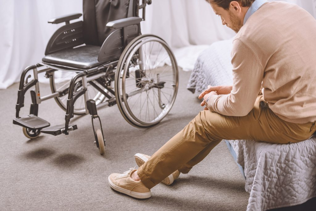 Is It Worth Hiring A Houston Attorney For Long Term Disability?