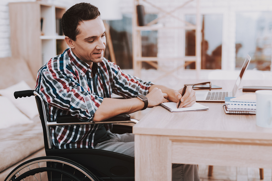 What Are My Options If My Disability Insurance Policy Denies My Claim In Houston, TX?