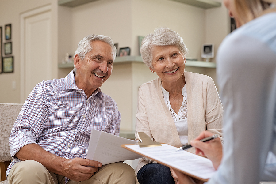 Why You Should Consult With An Attorney Before Filing A Long-Term Care Claim In Houston?