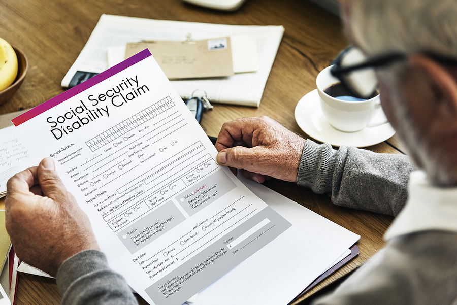 What Are The Differences Between SSI And SSDI?