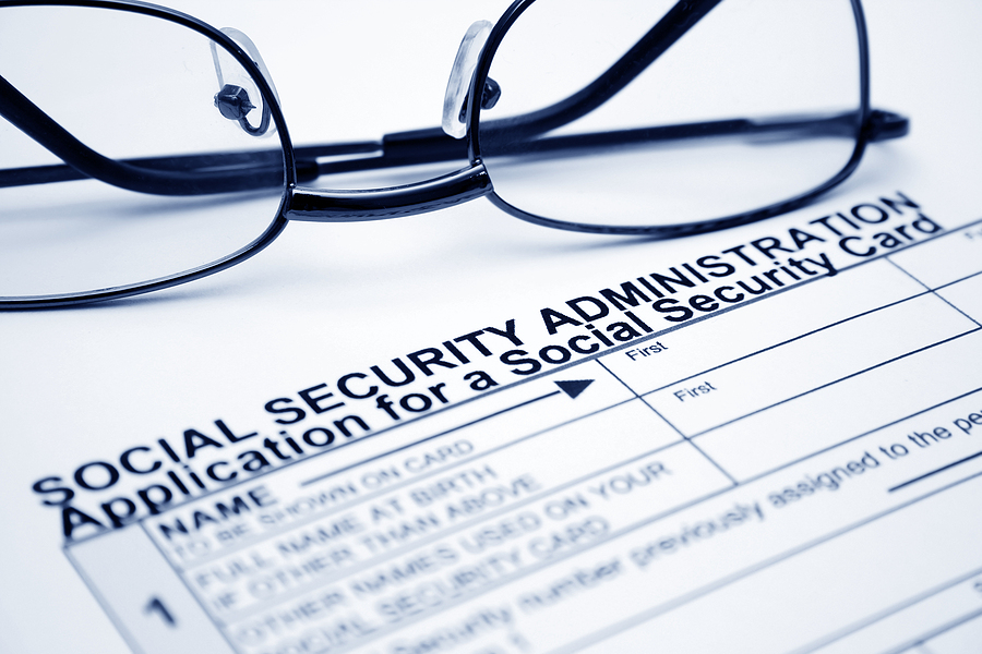 SSDI Changes for 2021. What you should know