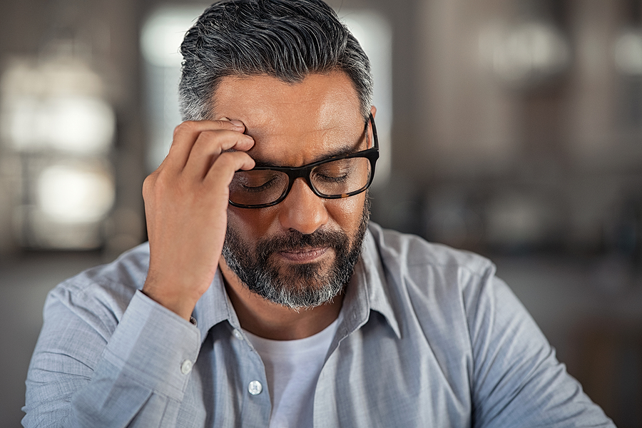 Does Macular Degeneration Qualify Me for Veterans Benefits?