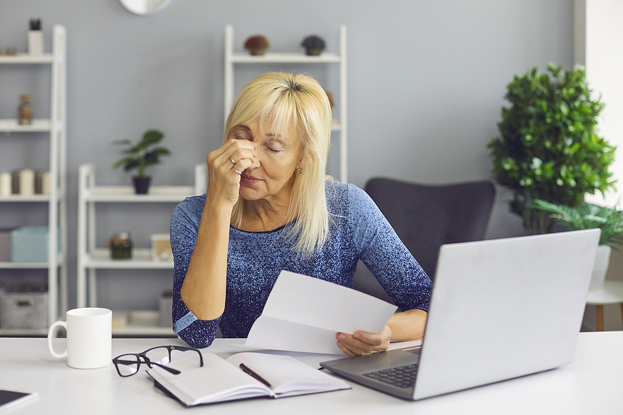Best Way to Fight to Get Approved for Social Security Disability Benefits